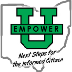 EmpowerU Hosts Neutral Tax Webinar