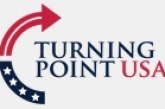 MEDIA: Turning Point – Don't Investigate, Terminate [the IRS]