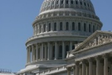 The Neutral Tax Submitted to House Ways and Means Committee